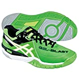 ASICS Gel-Blast 6 Volleyball Shoe