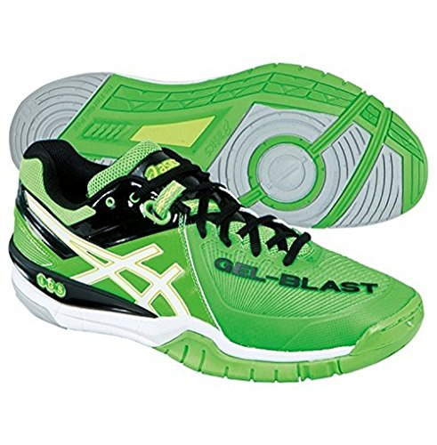 Asic-gel-blast 6 Volleyboll Sko