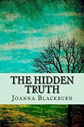 2: The Hidden Truth: Book Two