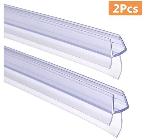Mampara Metacrilato Plástico Transparente Barrera Protección ...