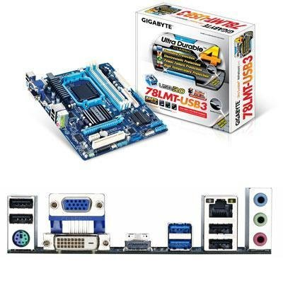 Picture of a Gigabyte AM3 AMD DDR3 1333 1910281817,12302231341,31112349985,31112863863,44112200439,69060137996,88021465565,100177355238,151903579084,163120482290,168141508271,172304257739,780746625346,790488781347,796299895259,801947281145,807030507062,808112551546,809185826197,809186282824,809385677681,818313013187,935948918189,4719331831134,5053118200027,5053973005218,5053973937588,5053973982212,5054230271124,5054531207464,5054629145739,5283566775024,5436639792934,6081582598547,6907502582895,7123290446990,7426801230287,7734322923572,7887117144970,7967907210815,8978467385294