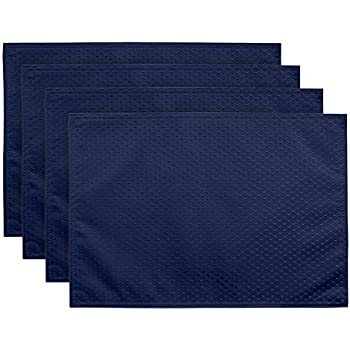 Amazon Com Dii 100 Cotton Ribbed 13x 19 Quot Everyday Basic