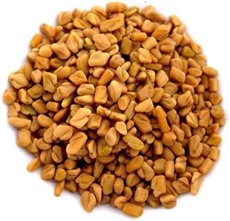 Graine de Fenugrec 1 kg: Amazon.fr: Epicerie