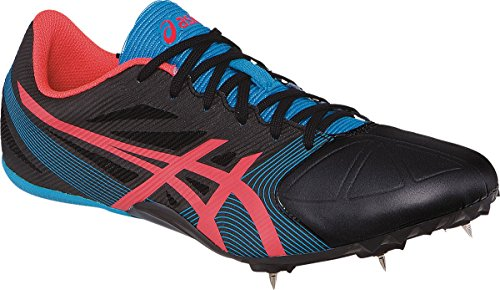 Asics Women's Hyper-Rocketgirl SP 6 Cross Country Spike S...