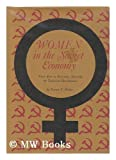 Women in Soviet Economy, Dodge, Norton T., 0801801729