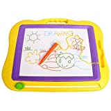 TOYMYTOY Magnetic Drawing Board Sketch Learning Magic Toy Large Size