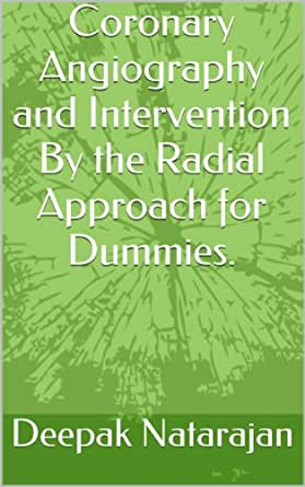the Radial Approach for Dummies. eBook: Deepak Natarajan: Kindle Store