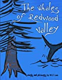The Whales of Redwood Valley