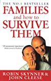 Families & How To Survive Them (Cedar Books)