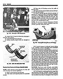 bishko automotive literature 1979 Jeep CJ Wrangler