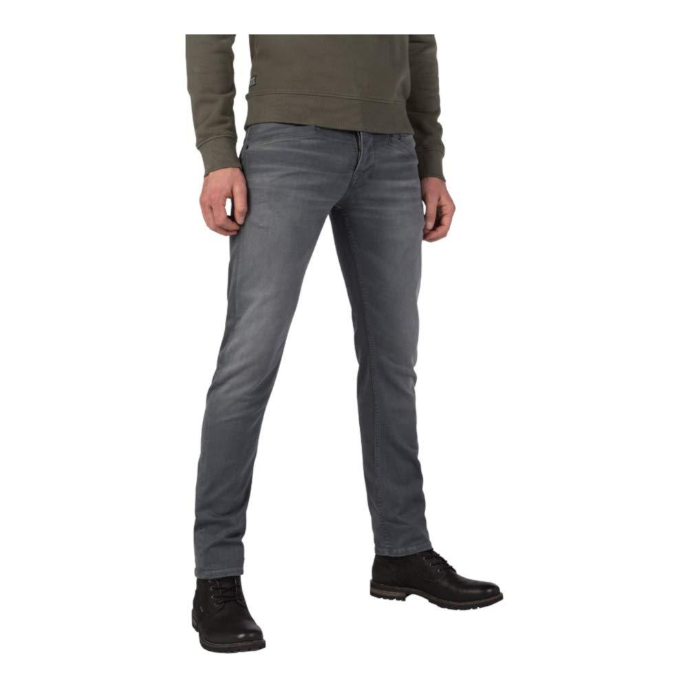 PME Legend Herren Jeans Curtis Comfort B07FXJ47GX Jeanshosen Reichhaltiges Design
