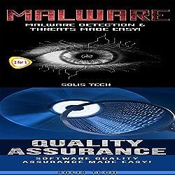 Malware & Quality Assurance
