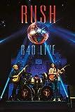 R40 Live [3 CD/DVD Combo]