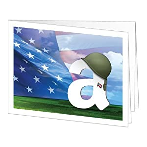 eGift Card design preview