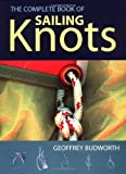 img - for The Complete Book of Sailing Knots book / textbook / text book