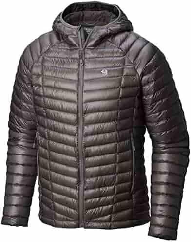 8fb271003fb057 Shopping $200 & Above - Greys - Clothing - Men - Clothing, Shoes ...