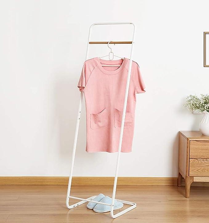 Amazon.com: Angels Home – Perchero de estilo japonés para ...