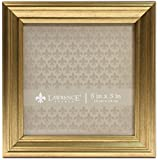 5 X 5 Decorative Picture Frames Amazoncom
