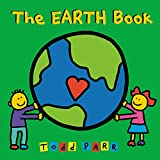 """I take care of the earth because I know I can do little things every day to make a BIG difference...""With his signature blend of playfulness and sensitiviy, Todd Parr explores the important, timely subject of environmental protection and conservatio..."