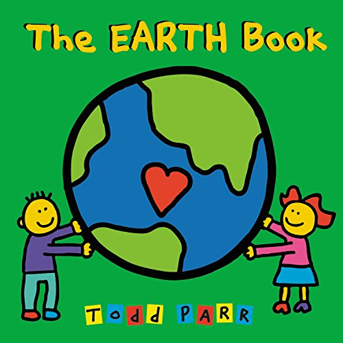 Pdf Science The EARTH Book