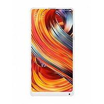 Xiaomi Mi Mix 2 4G 128GB Dual-SIM