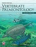 Vertebrate Palaeontology 4th Edition