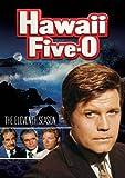 Hawaii Five-O: Season 11