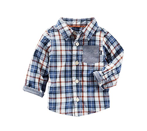 oshkosh-bgosh-oshkosh-bgosh-baby-boys-tops-11843210-plaid-18-months-baby