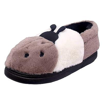 78ce7f9a1 Amazon.com: Clearance Sale KKGG Men Running Shoes Boots Shoe Mens Sneakers  Non-Slip Warm sports Boot: Appliances