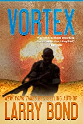 Vortex (English Edition)