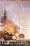 The Baltic Gambit, Dewey Lambdin, 0312348061