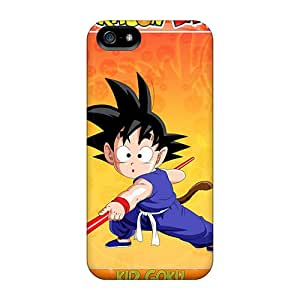Awesome Design Db001 Hard Cases Covers For Iphone 5/5s