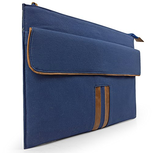 becko-13-133-inch-macbook-air-pro-retina-laptop-sleeve-canvas-pu-leather-carrying-case-cover-noteboo