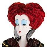 Disney Store Alice Through the Looking Glass