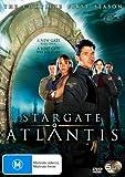 Stargate Atlantis Season 1 5 DVD´s