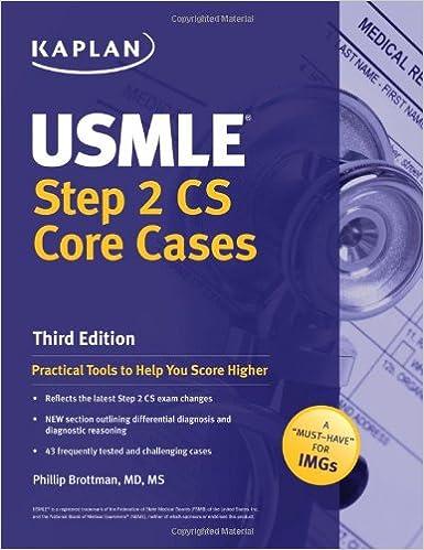 uworld step 2 cs cases download