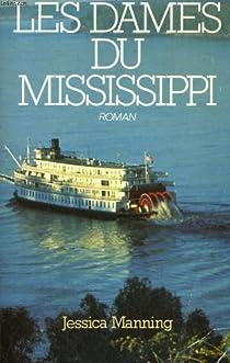 Les dames du Mississippi par Manning