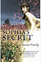 Sophia's Secret Paperback