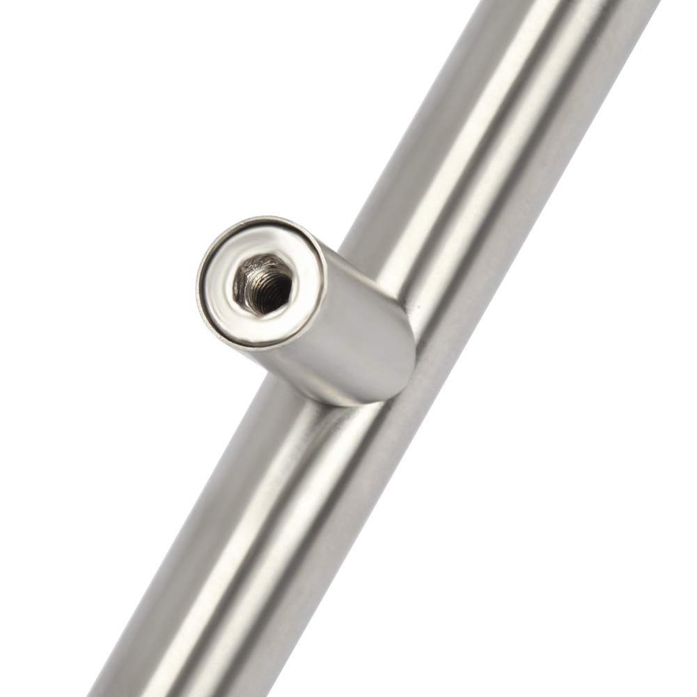 100 mm 80 mm 110 mm Disco de sierra de diamante ultrafino para moler dientes 150 mm 120 mm disco de corte para cristal de jade de /ágata
