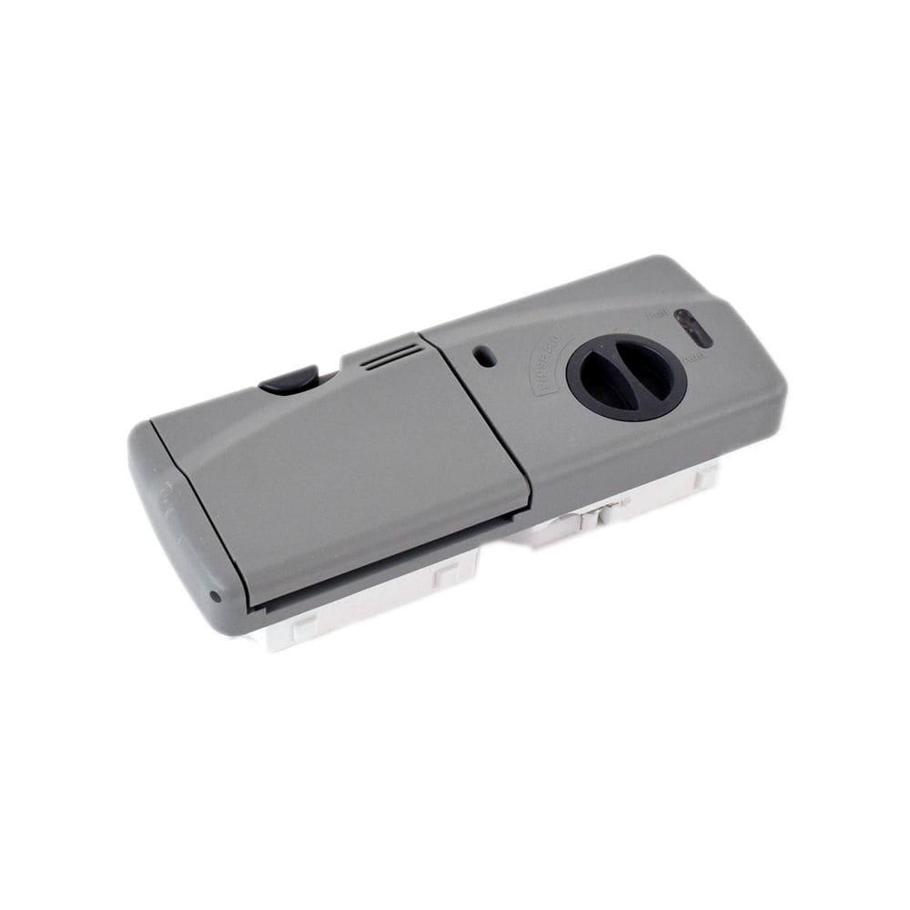 Frigidaire 5304507354 Detergent Dispenser