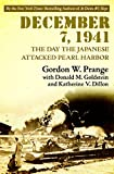 Download December 7, 1941: The Day the Japanese Attacked Pearl Harbor in PDF ePUB Free Online