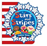 Stars and Stripes (Salina Yoon Books)
