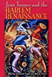 Jean Toomer and the Harlem Renaissance 9780813528458