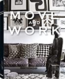 Move and Work