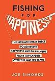 Joe Simonds (Author)(38)Buy new: $7.97