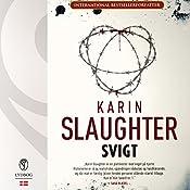 Svigt (Sara Linton og Grant County 2)   Karin Slaughter