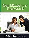 QuickBooks Fundamentals - Version 2015