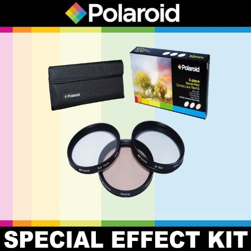polaroid-optics-3-piece-special-effect-lens-filter-kit-soft-focus-revolving-4-point-star-warming-for