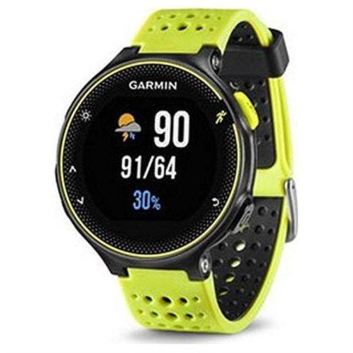 Garmin-GPS-Handhelds-Forerunner-230