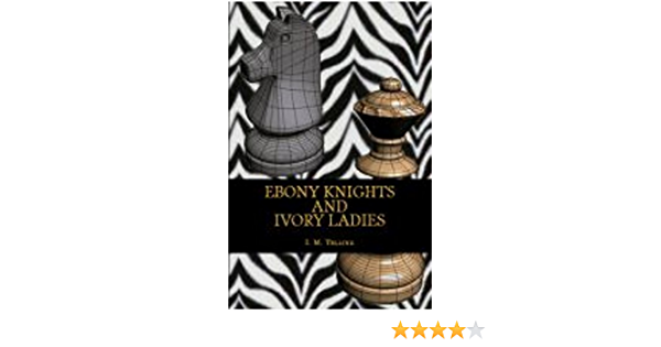 Ladies ebony Goddesses :